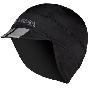 Endura Pro SL Winter Cap black